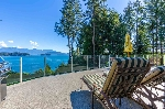 "Main Photo: 1454 SMITH Road in Gibsons: Gibsons & Area House for sale in ""LANGDALE"" (Sunshine Coast)  : MLS® # R2133101"