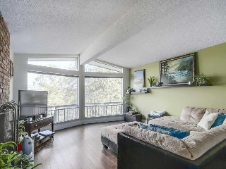 "Main Photo: 1506 MARY HILL Lane in Port Coquitlam: Mary Hill House for sale in ""MARY HILL"" : MLS®# R2134476"