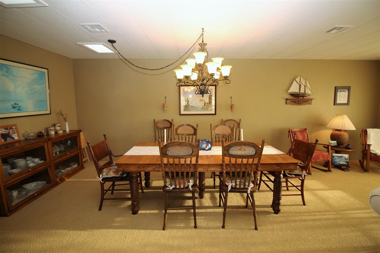 Photo 7: CARLSBAD WEST Manufactured Home for sale : 2 bedrooms : 7104 Santa Cruz #57 in Carlsbad