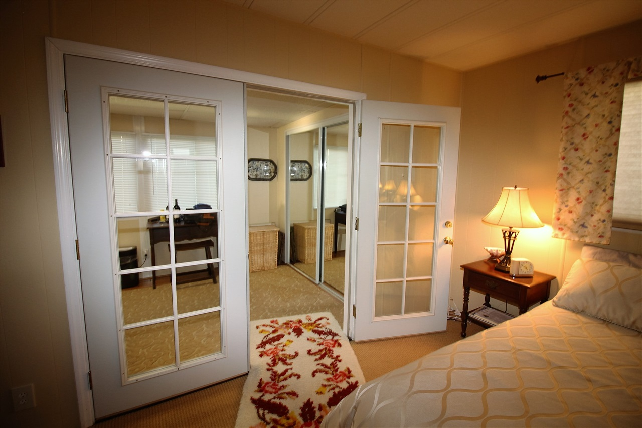Photo 15: CARLSBAD WEST Manufactured Home for sale : 2 bedrooms : 7104 Santa Cruz #57 in Carlsbad