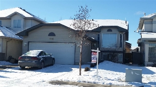 Main Photo: 15942 132 Street in Edmonton: Zone 27 House for sale : MLS(r) # E4052452