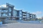 Main Photo: : Sherwood Park Condo for sale : MLS(r) # E4053294
