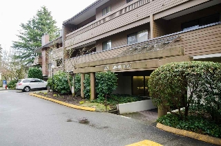 "Main Photo: 248 7471 MINORU Boulevard in Richmond: Brighouse South Condo for sale in ""Woodridge Estates"" : MLS(r) # R2145704"