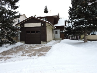 Main Photo: 12043 25 Avenue in Edmonton: Zone 16 House for sale : MLS(r) # E4054621