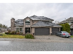 "Main Photo: 3635 COBBLESTONE Drive in Abbotsford: Abbotsford East House for sale in ""CREEKSTONE ON THE PARK"" : MLS(r) # R2146453"