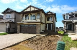 Main Photo: 7608 177 Avenue NW in Edmonton: Zone 28 House for sale : MLS(r) # E4056371