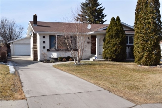 Main Photo: 4028 89 Street in Edmonton: Zone 29 House for sale : MLS(r) # E4056757