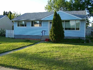Main Photo: 15966 106 Avenue in Edmonton: Zone 21 House for sale : MLS(r) # E4059791