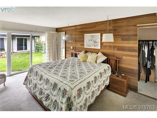 Photo 15: 4497 Cottontree Lane in VICTORIA: SE Broadmead Single Family Detached for sale (Saanich East)  : MLS(r) # 376763