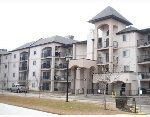 Main Photo: 423 13111 140 Avenue in Edmonton: Zone 27 Condo for sale : MLS® # E4063345