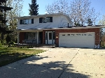 Main Photo: 2 VILLAGE Road: Sherwood Park House for sale : MLS(r) # E4063505