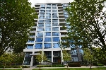 "Main Photo: 1507 5868 AGRONOMY Road in Vancouver: University VW Condo for sale in ""SITKA"" (Vancouver West)  : MLS(r) # R2166919"