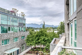 "Main Photo: 307 535 NICOLA Street in Vancouver: Coal Harbour Condo for sale in ""BAUHINIA"" (Vancouver West)  : MLS(r) # R2172602"