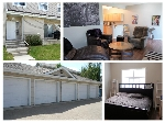 Main Photo: 80 3040 SPENCE Wynd in Edmonton: Zone 53 Carriage for sale : MLS(r) # E4068732