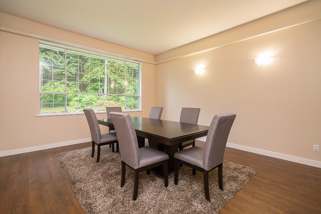 Photo 4: 29554 TAISE Place in Mission: Stave Falls House for sale : MLS® # R2178611