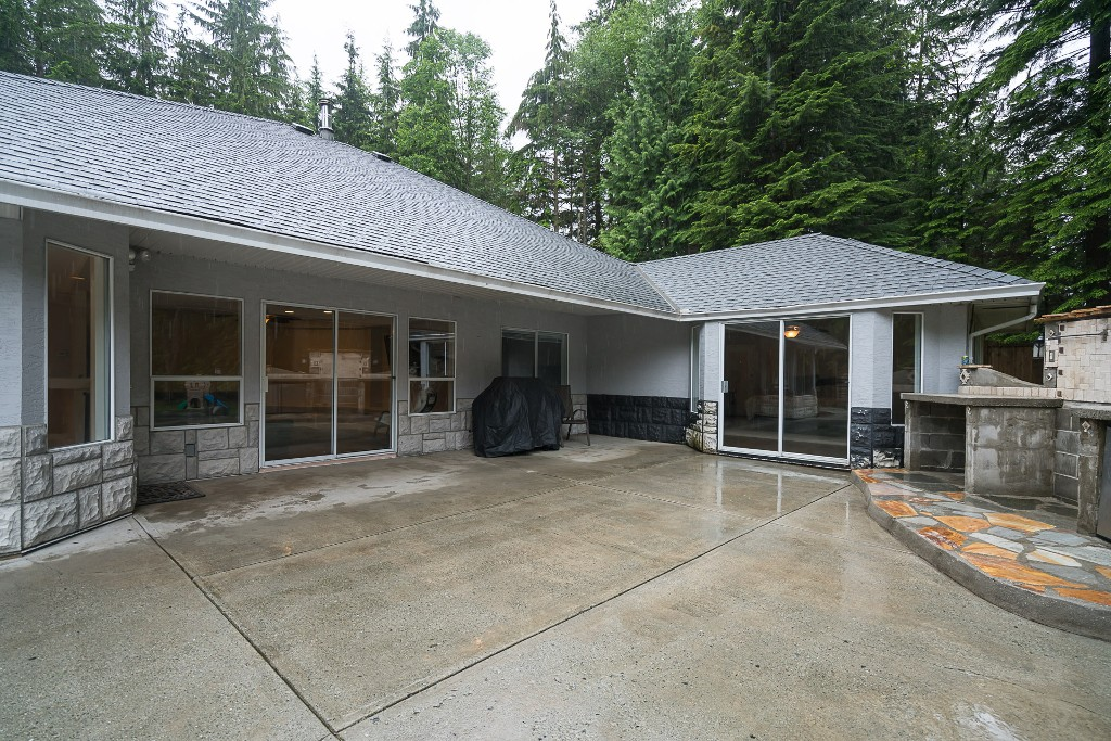 Photo 21: 29554 TAISE Place in Mission: Stave Falls House for sale : MLS® # R2178611