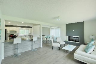 Main Photo:  in Edmonton: Zone 19 House for sale : MLS(r) # E4070137