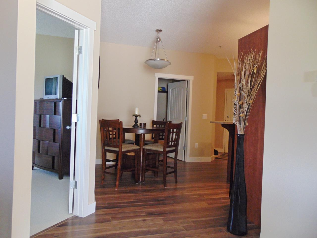 Photo 10: 203 4922 52 Street: Gibbons Condo for sale : MLS® # E4071334