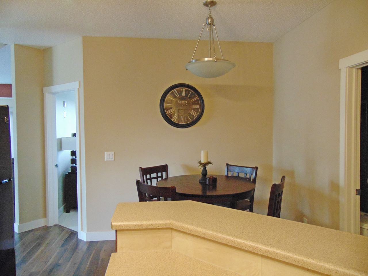 Photo 11: 203 4922 52 Street: Gibbons Condo for sale : MLS® # E4071334