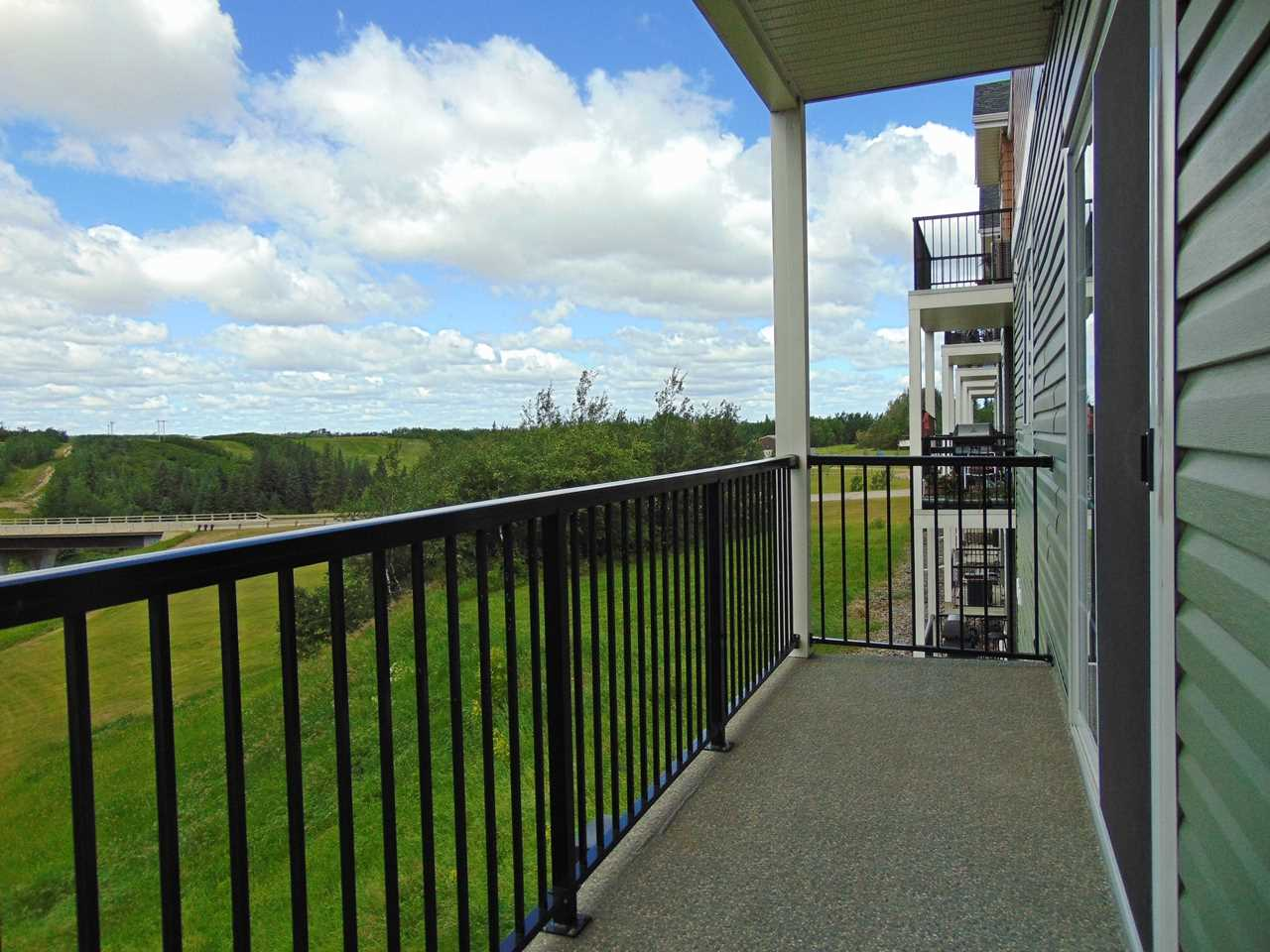 Photo 24: 203 4922 52 Street: Gibbons Condo for sale : MLS® # E4071334