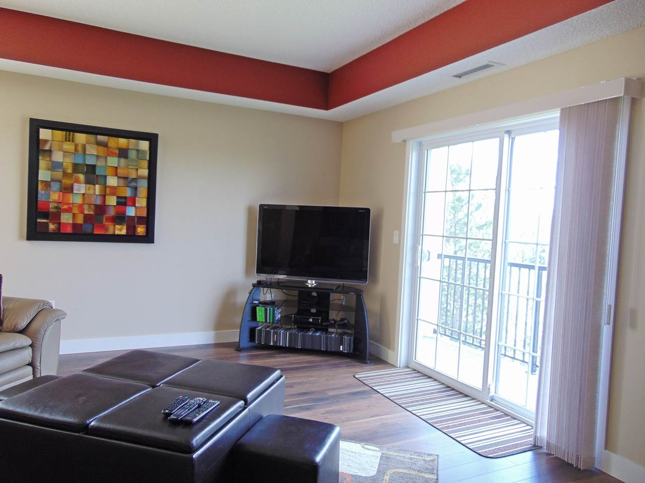 Photo 14: 203 4922 52 Street: Gibbons Condo for sale : MLS® # E4071334
