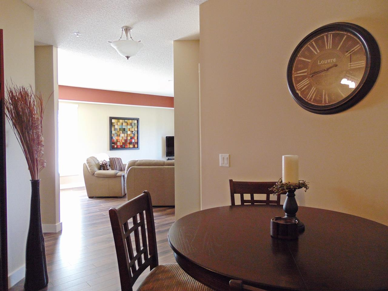 Photo 9: 203 4922 52 Street: Gibbons Condo for sale : MLS® # E4071334