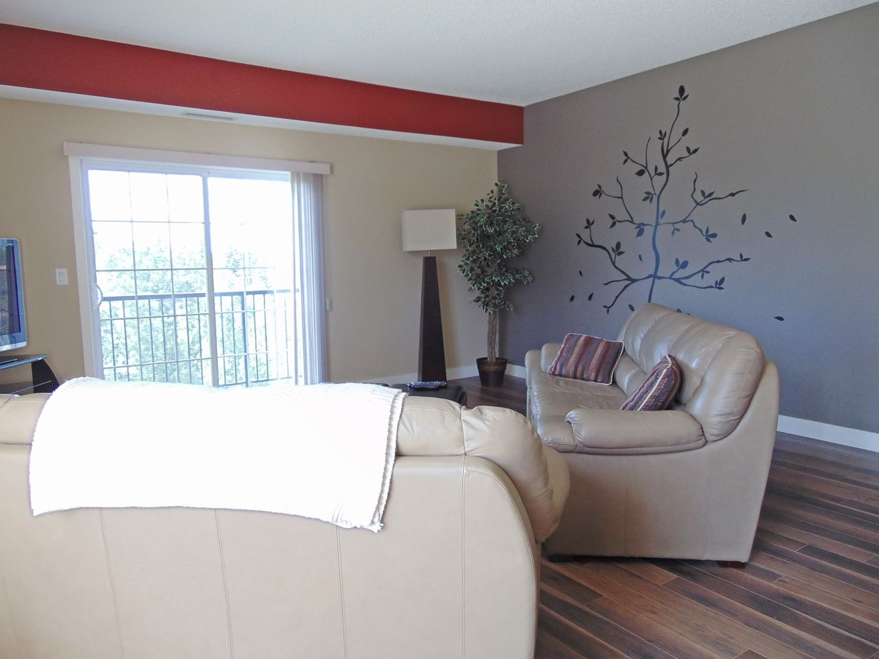 Photo 15: 203 4922 52 Street: Gibbons Condo for sale : MLS® # E4071334