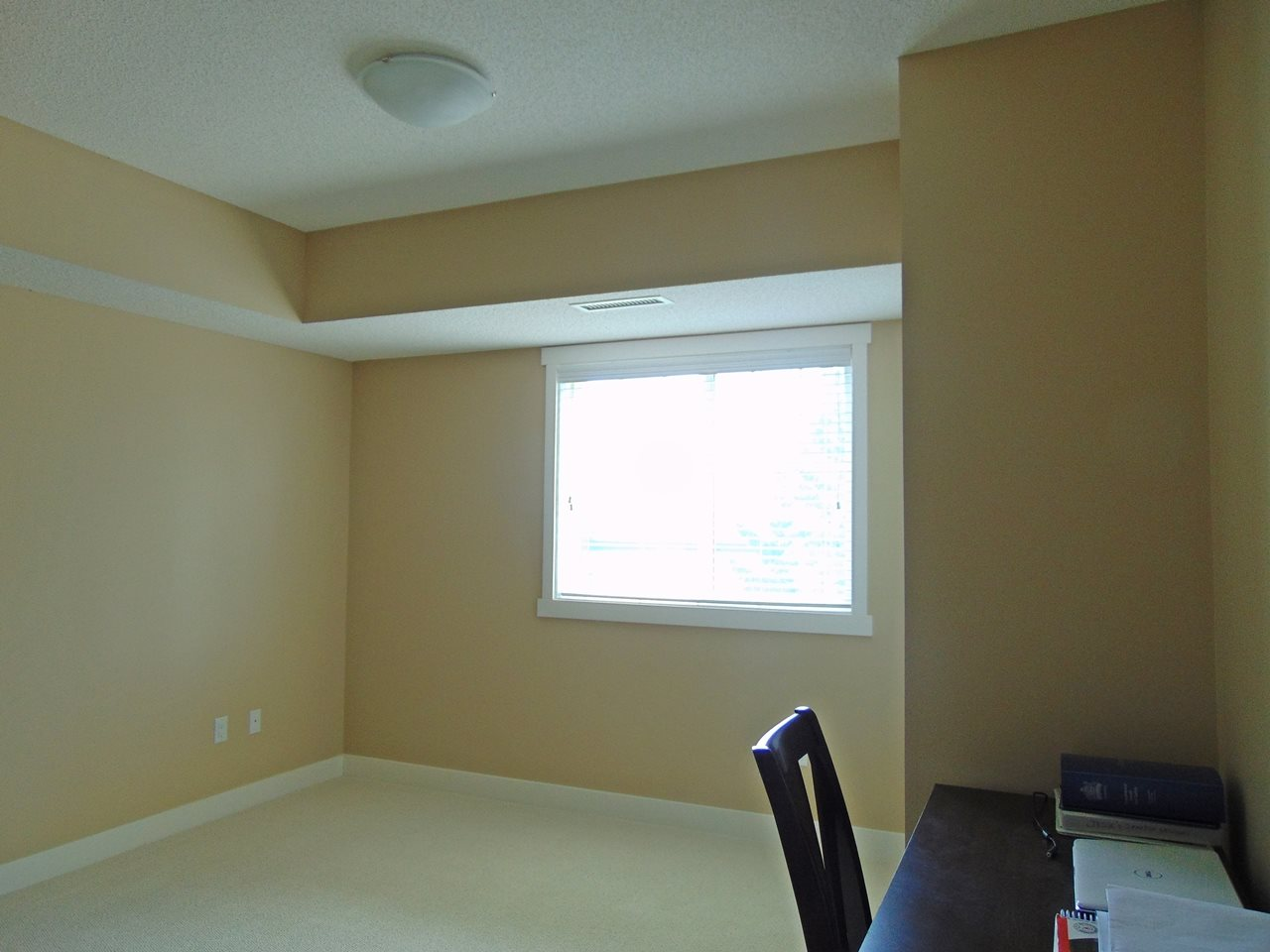 Photo 20: 203 4922 52 Street: Gibbons Condo for sale : MLS® # E4071334