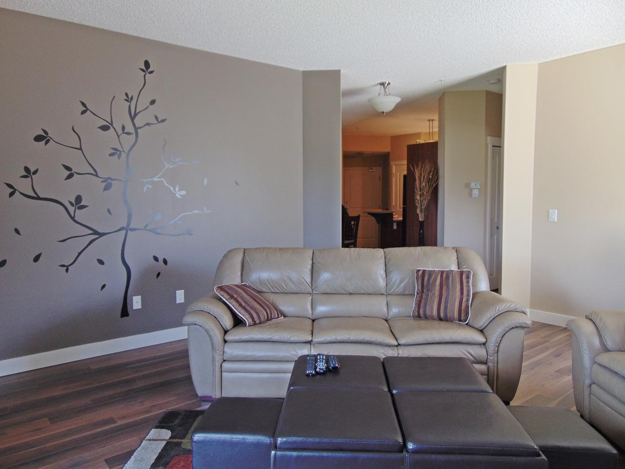 Photo 12: 203 4922 52 Street: Gibbons Condo for sale : MLS® # E4071334