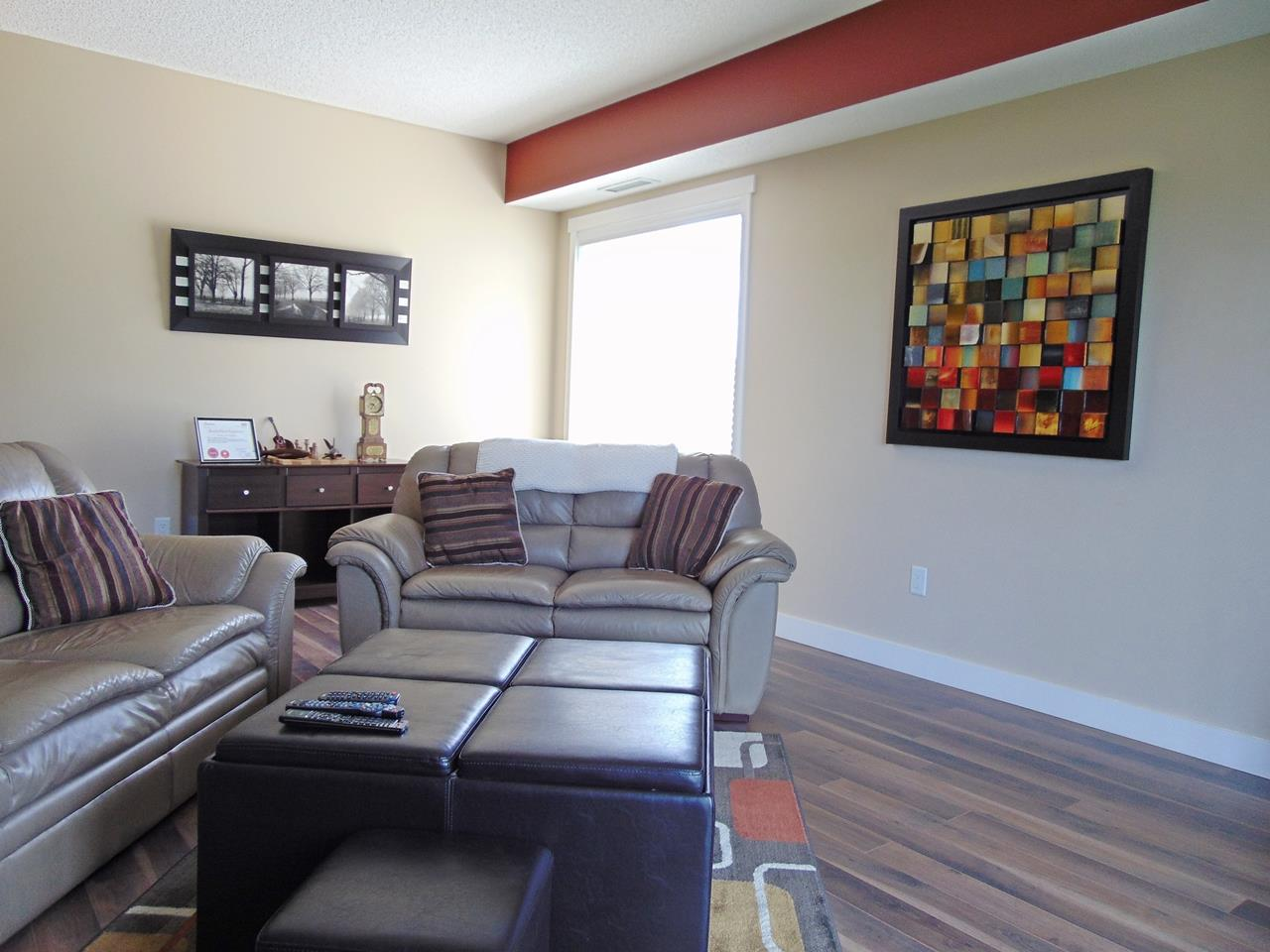 Photo 13: 203 4922 52 Street: Gibbons Condo for sale : MLS® # E4071334