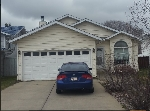 Main Photo: 1112 61 Street in Edmonton: Zone 29 House for sale : MLS(r) # E4073033