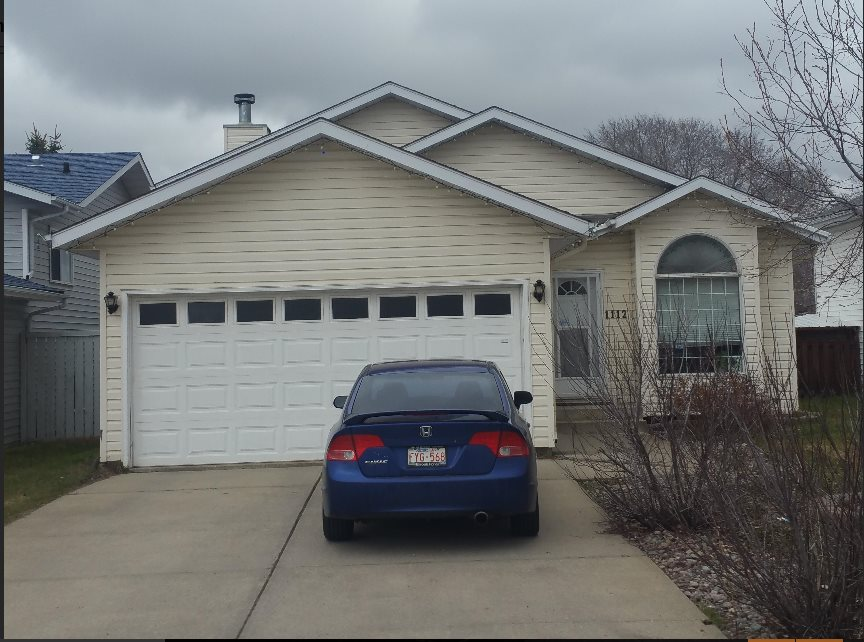 Main Photo: 1112 61 Street in Edmonton: Zone 29 House for sale : MLS® # E4073033