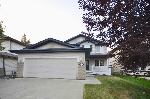 Main Photo: 632 GEISSINGER Road in Edmonton: Zone 58 House for sale : MLS(r) # E4073217