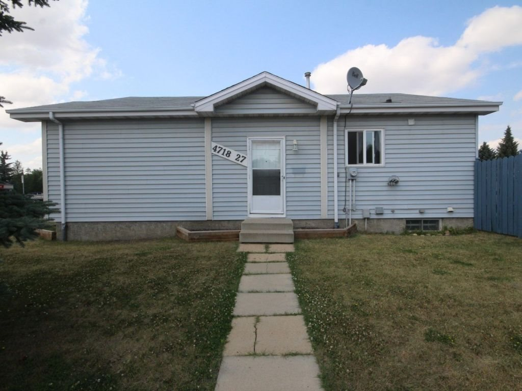 Main Photo:  in Edmonton: Zone 29 House for sale : MLS® # E4073672