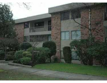Main Photo: 1717 W 13TH Ave in Vancouver: Fairview VW Condo for sale (Vancouver West)  : MLS® # V628562