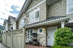 "Main Photo: 19 6670 RUMBLE Street in Burnaby: South Slope Townhouse for sale in ""MERIDIAN BY THE PARK"" (Burnaby South)  : MLS® # R2191184"