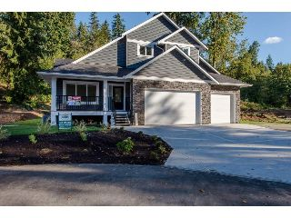 "Main Photo: 33247 TREE TOP Terrace in Mission: Mission BC House for sale in ""Tree Top Terrace"" : MLS® # R2197887"