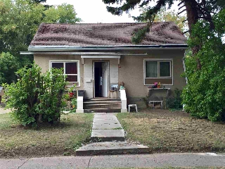 Main Photo: 10114 82 Street in Edmonton: Zone 19 House for sale : MLS® # E4080643