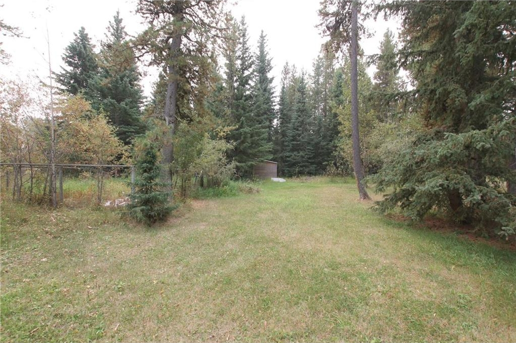 Photo 41: 345040 RR 5-1: Rural Clearwater County House for sale : MLS® # C4133264