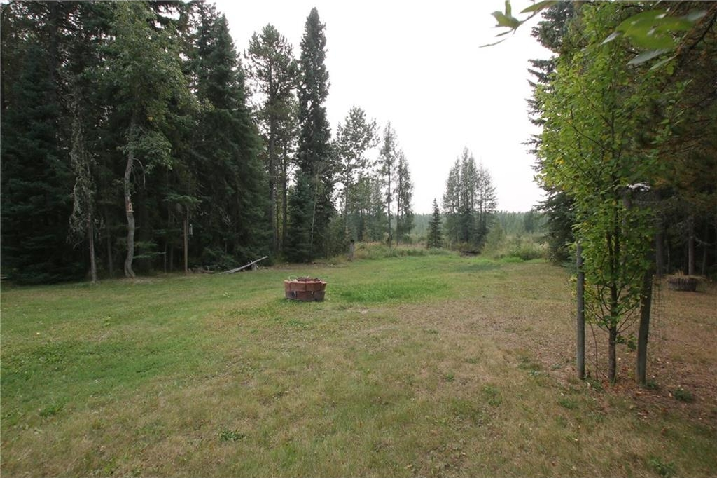 Photo 49: 345040 RR 5-1: Rural Clearwater County House for sale : MLS® # C4133264