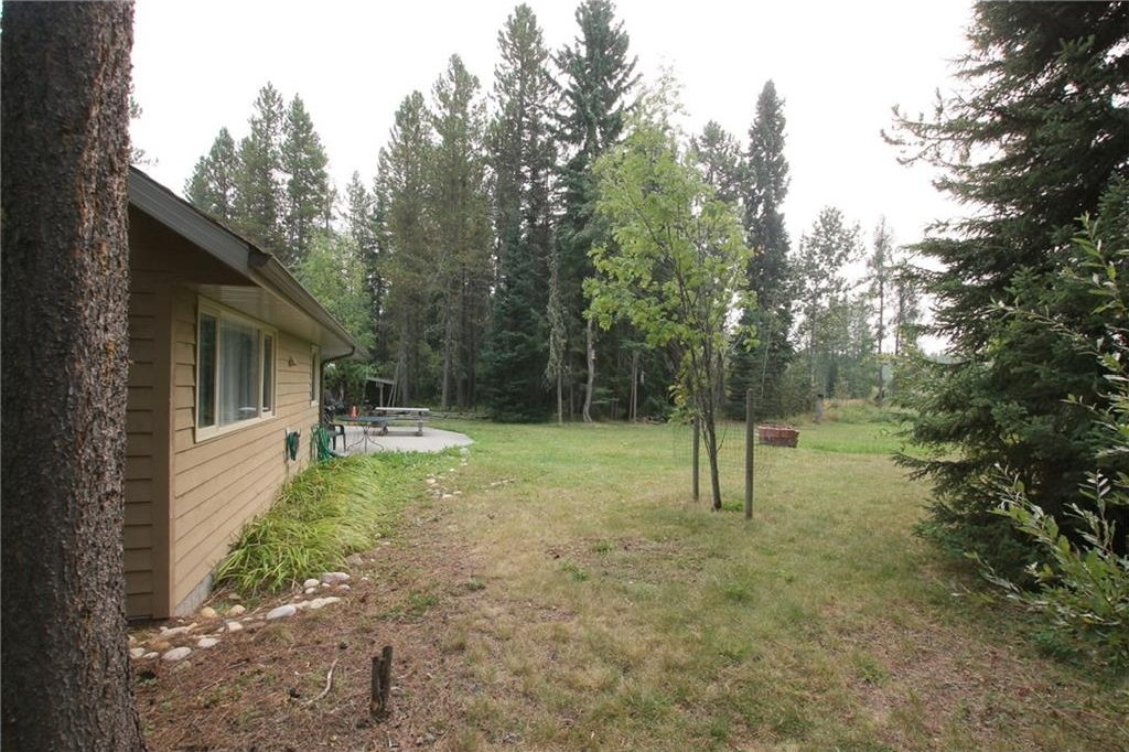 Photo 39: 345040 RR 5-1: Rural Clearwater County House for sale : MLS® # C4133264