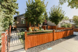 Main Photo:  in Edmonton: Zone 15 House for sale : MLS® # E4081510