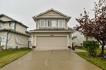 Main Photo:  in Edmonton: Zone 27 House for sale : MLS® # E4082931