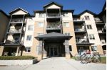 Main Photo: 405 10520 56 Avenue in Edmonton: Zone 15 Condo for sale : MLS® # E4084507