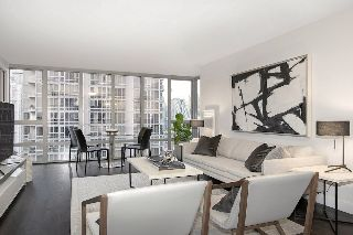 "Main Photo: 1806 950 CAMBIE Street in Vancouver: Yaletown Condo for sale in ""Pacific Place Landmark"" (Vancouver West)  : MLS® # R2215657"
