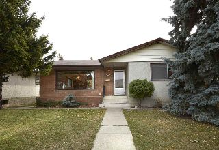 Main Photo: 11307 54 Avenue in Edmonton: Zone 15 House for sale : MLS® # E4086123