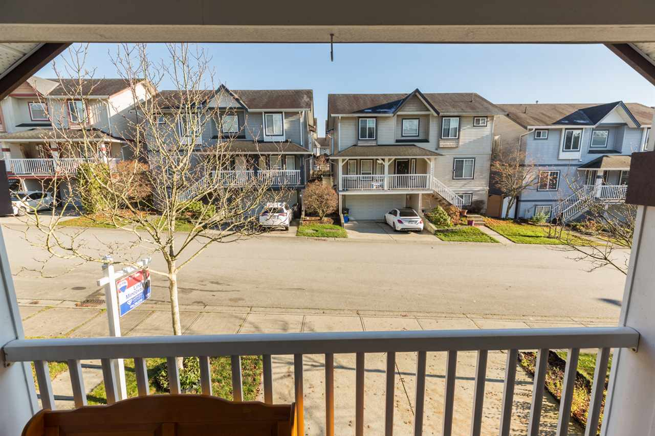 Photo 17: Photos: 6651 205TH Street in Langley: Willoughby Heights House for sale : MLS® # R2226754