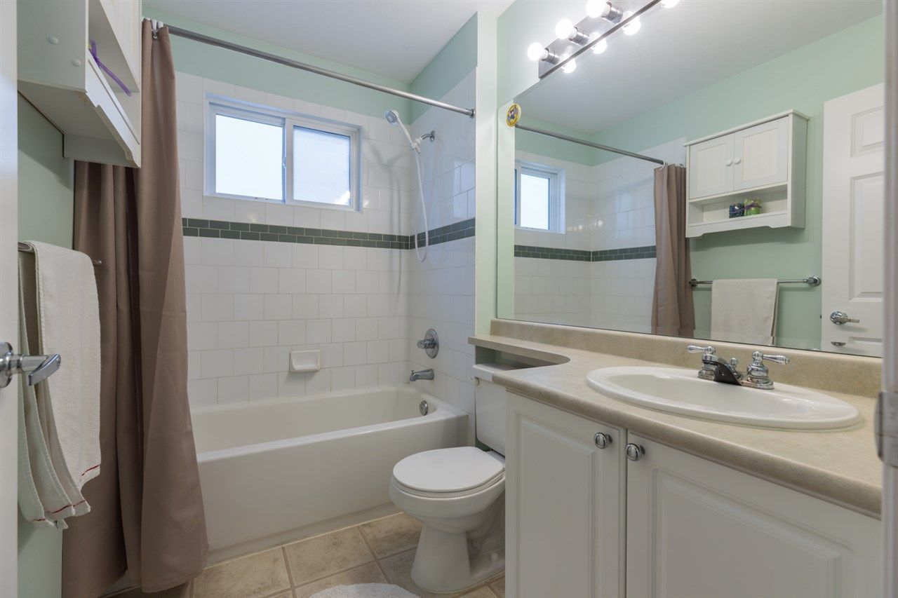Photo 13: Photos: 6651 205TH Street in Langley: Willoughby Heights House for sale : MLS® # R2226754