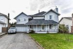 "Main Photo: 20952 50B Avenue in Langley: Langley City House for sale in ""Newlands"" : MLS® # R2239535"