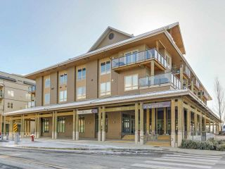 Main Photo: 305 6160 LONDON Road in Richmond: Steveston South Condo for sale : MLS® # R2241036